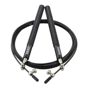 3 Meter Geschwindigkeit Kampf Jump Rope Training Boxsport Skipping Seile Schwer Jump Kabel Gewicht verlieren Fitness Home Gym Workout Ausrüstung T191216