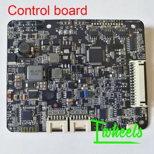 Original Ninebot Z10 placa de control placa base placa madre placa eléctrica piezas de reparación monociclo