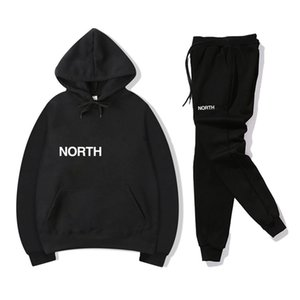 NO.01 New hot sale men's designer sportswear women's jogging jacket sportswear suit and pants men's designer Hoodie sportswear