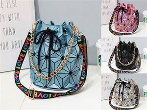 Designer Luxury Shoulder Bag Women Hot Sale Fashion Women Bag Classic Women Bag Bags Drop Shipping#273