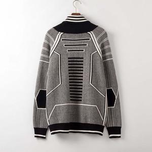 Новый Дизайн Толстовка Толстовка Мужчины Женщины Хлопок Свитер Толстовка Мода С Длинным Рукавом Черные Глаза Печати Пуловер Толстовки Уличная Sweatershirt