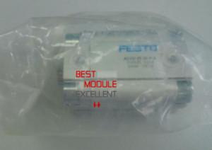 1PCS FESTO ADVU-25-20-P-A 156525 100% Qualitätssicherung
