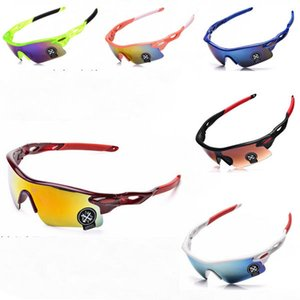 Free Shipping New Designer Men's Women's Sunglasses Outdoor Sports Eyewear Goggles Sun Glass 12color SUN glasses.