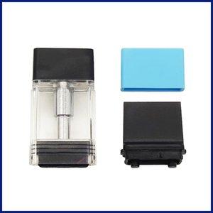 VFIRE all'ingrosso svuotano la cartuccia ceramica Pods Batteria compatibile direttamente dalla fabbrica con la vendita calda di alta qualità