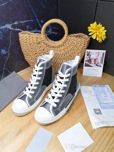 peau de serpent de mode chaussures de marque de luxe au Royaume-Uni triple argent rouge grean reflet blanc noir mens xr19081501 colorways sneakers femmes