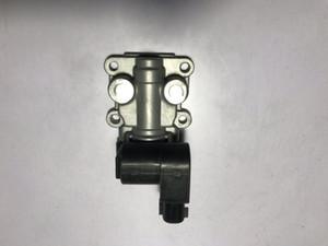 22270-22050 صمام التحكم الخمول الهواء لسيارة تويوتا كورولا 2000-2001 L4 1.8L