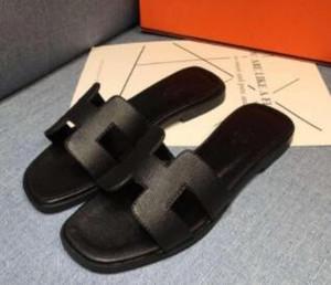 La nueva Europa y el comercio exterior de Estados Unidos KHYN99 poco profundas boca hebillas planas planas cuadrados solos zapatos de los zapatos de las yardas grandes de zapatos