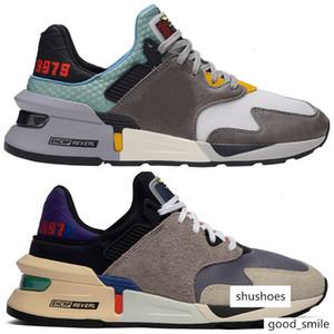 Markemens Bodega Keine Ruhetage Sneakers für Herren Sneaker Damen Laufschuhe Damen Sportschuh Male Sport weiblich Sneaker