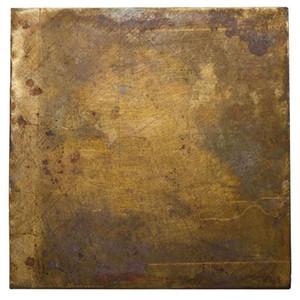5x7ft de vinilo telón de fondo photography Foto Vintage fondo de la pared de ladrillo telón de fondo