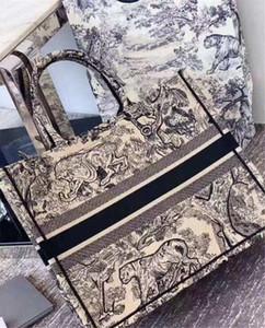 saco de doces de qualidade superior couro genuíno ombro bolsa de mensageiro sacos CROSSBODY mens bolsa saco mulheres carteira Moda senhora mochila sacola