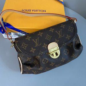 Fashion womens handbag new letter shoulder bags wallet top quality crossbody Messenger bag woman handbags bags come with box