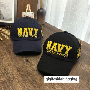 Letter Children's male and female universal baby hat worn cap baseball hat