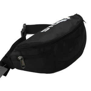 Fanny Pack Unisex Purses Pocket Chest Bags Travel Beach Phone Bag Stuff Sacks Handbags Running Waist Bags