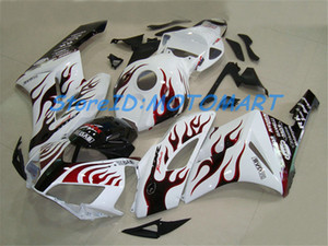Einspritzverkleidung für CBR1000RR 04 05 CBR 1000RR 2004 2005 CBR 1000 RR 04 05 HON 216