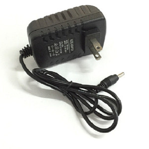 Hot selling US Plug power Adapter AC110V 220V converter adapters Power Supply DC 3.5*1.35mm 12V 2A 1.5A