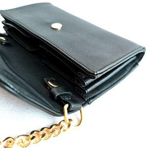 Dotcom Wallet Marshmello Purse Top DJ I Am Not President Short Cash Note Case Money Notecase Leather Burse Bag Card Holders#241
