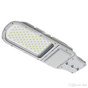 Caminho de rua LED 30W 40W 50W 60W 80W 100W 120W estrada Garden Park Highway Street Luzes Streetlight iluminação exterior