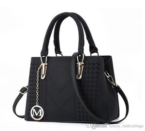 Borse del progettista di alta qualità signore di lusso hangbag borse in pelle di vacchetta catena di materiale originale di lusso di spalla