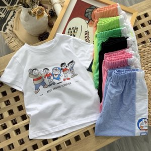 Designer kids clothing baby clothes baby boy clothes spring favourite best sell Free shipping recommend wholesale beautiful 3YGA