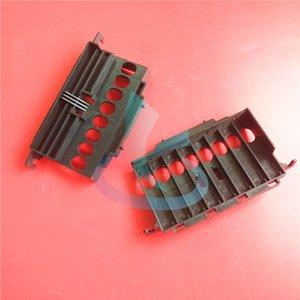 Tintenstrahldrucker für Epson DX5 Druckkopfhalterrahmenvorrichtung Mutoh VJ-1604 1614 1624 rj-900 Mimaki DX5 Kopfabdeckung Adapter