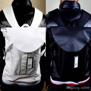 Concord 11 designer backpack mans luxury travel bag Jumpman OG Chicago Sport Basketball backpacks shoulder bags School bag women duffle bag