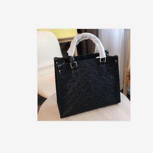 41cm Net Red Explosive BOITE CHAPEAU SOUPLE Shopping Bag a tote bag dongshi 06