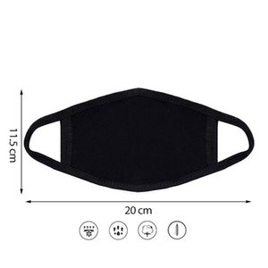KN99 5 Cycling Masks Activated Carbon Dust Airsoft Tactical Face Mask Anti-Pollution Bicycle Bike Outdoor Training mask Face(Gray)