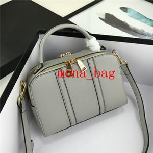 Neue Designer-Handtaschen Art und Weise Frauen Tasche Kette Crossbody Beutel-Marken-Entwerfer Messenger Bag sac a Haupt