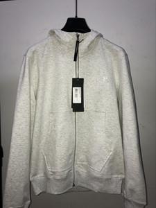 19SS CP Mens Jackets Marca Hoodies Zipper Windbreaker empresa de design dos homens camisola de luxo Coats Sunglasses Hoodie B103433L Jacket