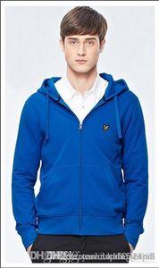 Весна и осень новый стиль с капюшоном мужской свободный кардиган с капюшоном спортивный пальто мужской свитер с капюшоном случайные