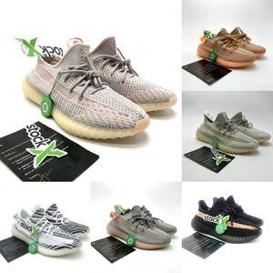 yezzyboost350v2yezzysV2 Beluga popular Outdoor shoes,V2 Sandals Dress Boat Shoe Men Women Casual Sports Shoe Traini