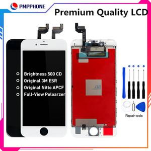 Ecran LCD grand écran Premium Qaulity ESR pour iPhone 6s, 6sp, 6 écrans, écran tactile