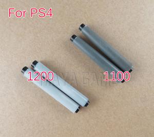 Para Playstations 4 Unidad de DVD Eje Eje Conjunto de rodillos de plástico para PS4 CUH-1000/1100 1200 Unidad de DVD Blu-ray