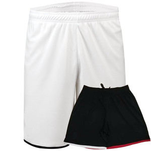 19 20 AC soccer Shorts شورت حارس المرمى ميلان 2019 2020 كرة القدم سروال رياضي S-2XL