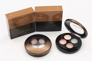Brand new frete grátis para coletar composição mineral Jade Jagger 4 cor sombra de olho 0.5 g