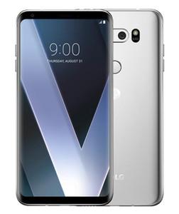 """Reformiert Original LG V30 Plus-H930DS H931 H998 setzte Handy Octa-Core 128GB 6.0"""" 16MP 4G LTE"""