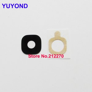 CVBF Flex Cable Replacement Compatible Keyboard Contact Flex Cable for Samsung Galaxy Tab Pro S SM-W700