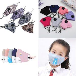 hot sell Designer masks designer sunglasses Children Cotton face mask dust Hygiene mouth Mask Cotton Reusable masks washable