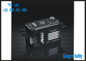 FREE SHIPPING Kingmax CLS02L 25kg.cm CLS03L 30kg.cm CLS04L 40kg.cm 64g Brushed Motor digital metal gear waterproof SERVO