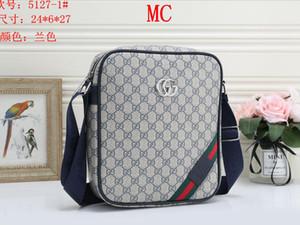 2020 yeni yüksek kaliteli deri Tasarımcılar kadınların çanta poşet Metis Kadın omuz çantaları crossbody çantaları çapraz çanta dorp nakliye çantası 64