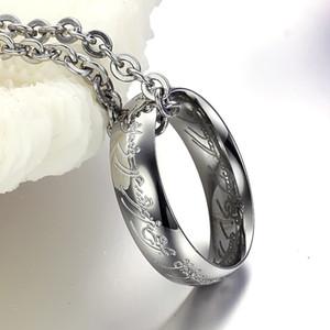 2020 locket sterling fashion jewelry unique pendant designs vintage choker necklaces necklace for women pendants wholesale copper