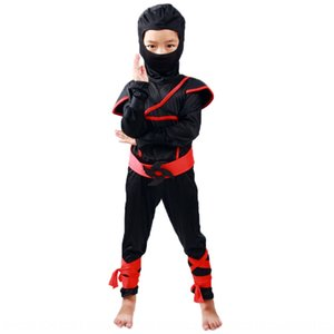 Halloween Acting cos children Naruto Ball play Halloween Acting clothing clothing cosplaycostume children Naruto Ball play costume