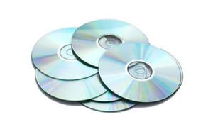 DVD + R dischi vuoti per qualsiasi misura DVD Film tv serie Cartoni CD fitness Dramas DVD Complete Boxset regione 1 ci versione Regione 2 uk