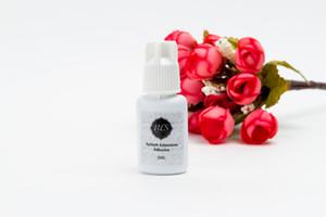 Seashine 10 ml 2-3s Fast Dry Eyelash Extension Glue Individual Strong False Lashes Glue Adhesive Black Eyelashes Glue