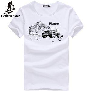 Moda Erkek T Gömlek Kısa Kollu Rahat Erkek Tişört T-shirt Beyaz Gri Beyaz Koyu Mavi uzun Kollu STock Içinde