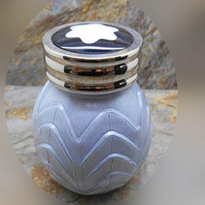bouteille prix de gros encre bleue encre sac pour mb papeterie stylo plume écriture accessoires stylo lisse Livraison gratuite