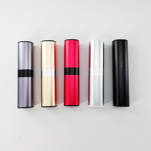 S2 TWS беспроводные наушники мобильная зарядка HiFi стерео bluetooth-гарнитура для iPhone SAMSUNG Huawei смартфон DHL бесплатно