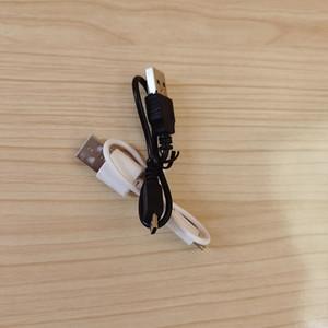 USB de 20 cm a V8 Android corto 2.4A Fast cable de carga USB codo Micro USB Cable de datos para todos los teléfonos inteligentes