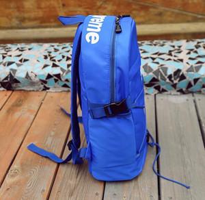 supreme backpack channel bag louis vuitton gucci MK nike bags LV sacs à bandoulière hipster sac de sport sac à main étudiant sac à main voyage sac à dos livraison gratuite A011