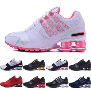 Neue original NZ Tennisschuhe liefern NZ R4 809 Männer Laufschuhe Herren Damen Sneakers Sport Jogging Trainer Größe 36-46
